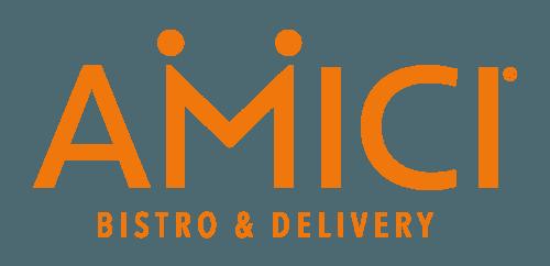 AMICI Bistro & Delivery