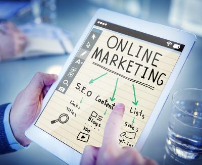 online shop pixabay