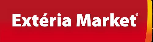 Extéria Market