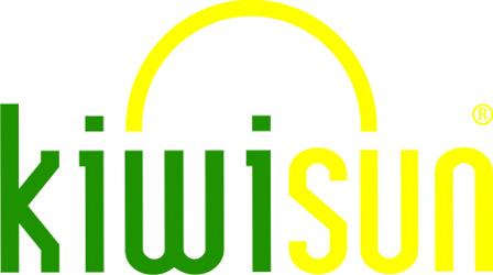 KiwiSun Bio Solarium