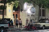 obchod Hruška v Bohumíně