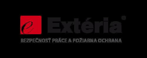 Extéria