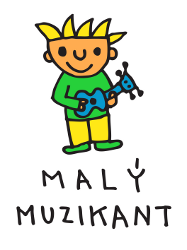 Malý muzikant