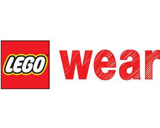 LEGO®  wear