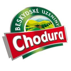 Uzenářství Chodura