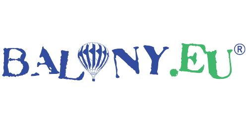 BALONY.EU