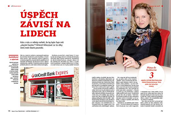 Zara shop clanek