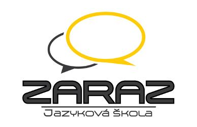 ZARAZ jazyková škola
