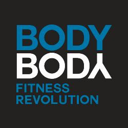 BodyBody