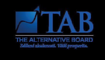 TAB Board