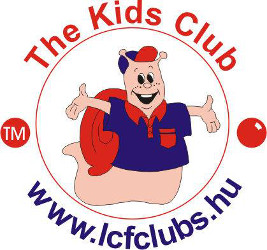 LCF Kids Club Hungary