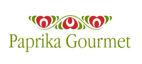 Paprika Gourmet