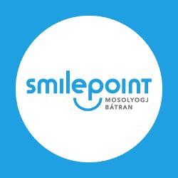 Smilepoint
