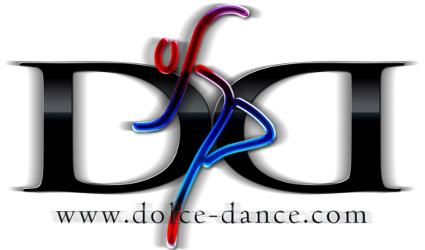 Dolce Dance