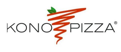 KONO Pizza
