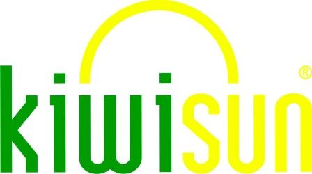 KiwiSun Bioszolárium