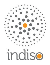 Indiso - Egészségügyi száraz sóterápia