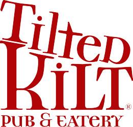 The Tilted Kilt