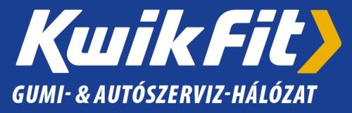 KWIK FIT Gumi- és Autószerviz-hálózat