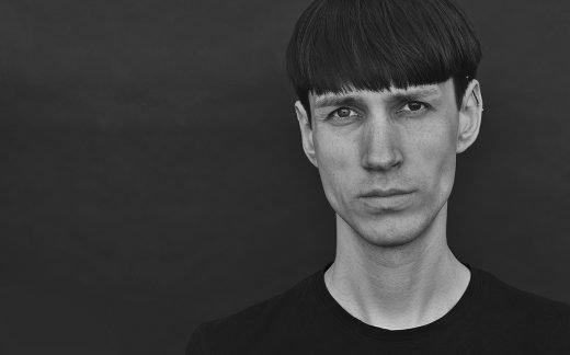 Justinas Mikulskis