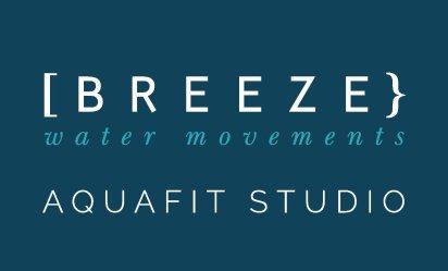 BREEZE watermovements