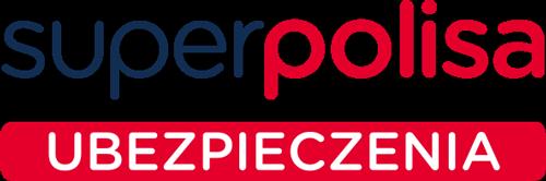 Superpolisa