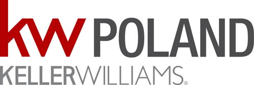 Keller WIlliams Polska