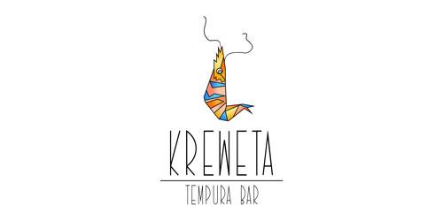 Kreweta Tempura Bar