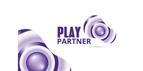 Play Partner