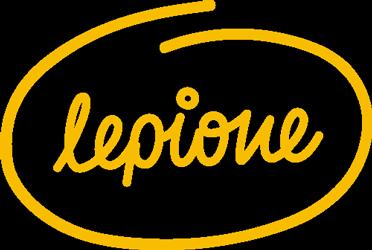 Lepione