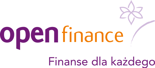 Open Finance i Open Brokers