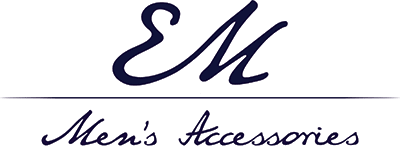 EM Men's Accessories