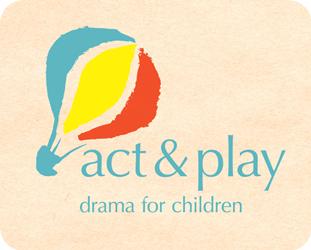 Act and Play - Drama dla Dzieci