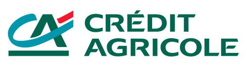 Credit Agricole Express