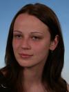 Sonia Morawska