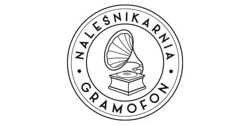 Naleśnikarnia Gramofon