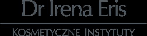 Kosmetyczne Instytuty Dr Irena Eris