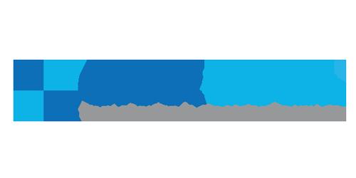 GroutGleam