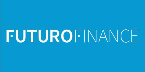 Futuro Finance