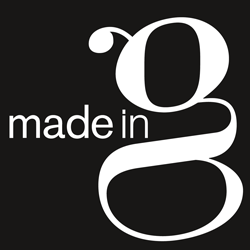 Made in G
