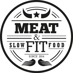 Meat & Fit – Slow Food