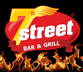 7th Street - Bar&Grill