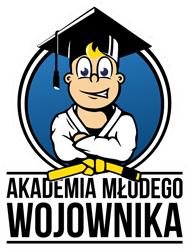 Akademia Młodego Wojownika-Szkoła Sztuk Walki