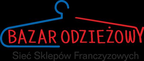 Bazar Odzieżowy - sieć sklepów franczyzowych