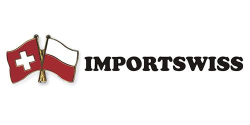 ImportSwiss