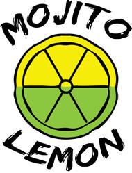 MOJITO LEMON