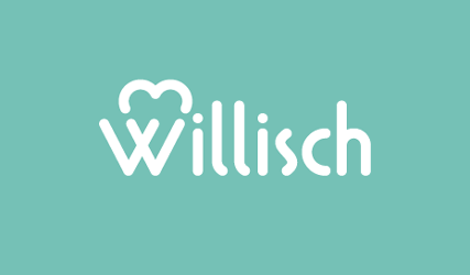 Willisch