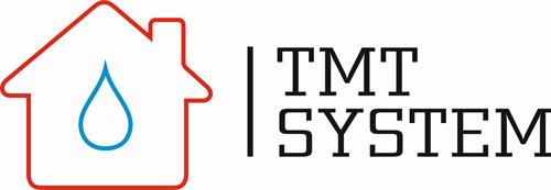 TMT System