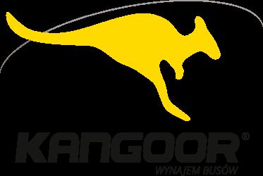 Kangoor