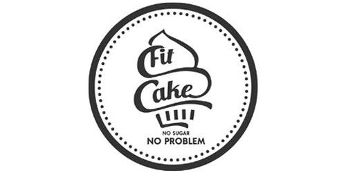 Cukiernia Fit Cake